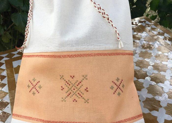 Les produits sont commercialisés et vendus à des partenaires marocains et français